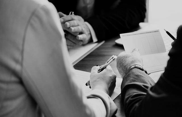 Assistance de Thema-Juris, avocat spécialisé en contentieux et contrôle fiscal
