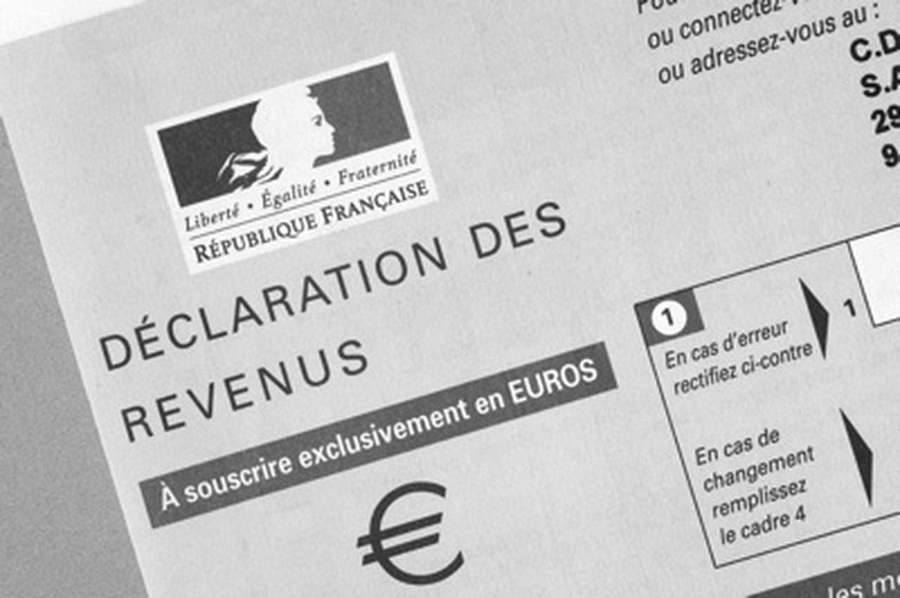 Déclarez vos impôts avec Thema-Juris, avocat spécialiste de la déclaration fiscale en Avignon